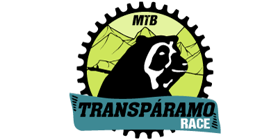 Transparamo Race